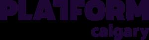 CharterPlatformLogo