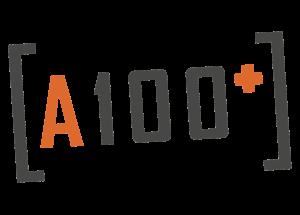 FounderA100logo