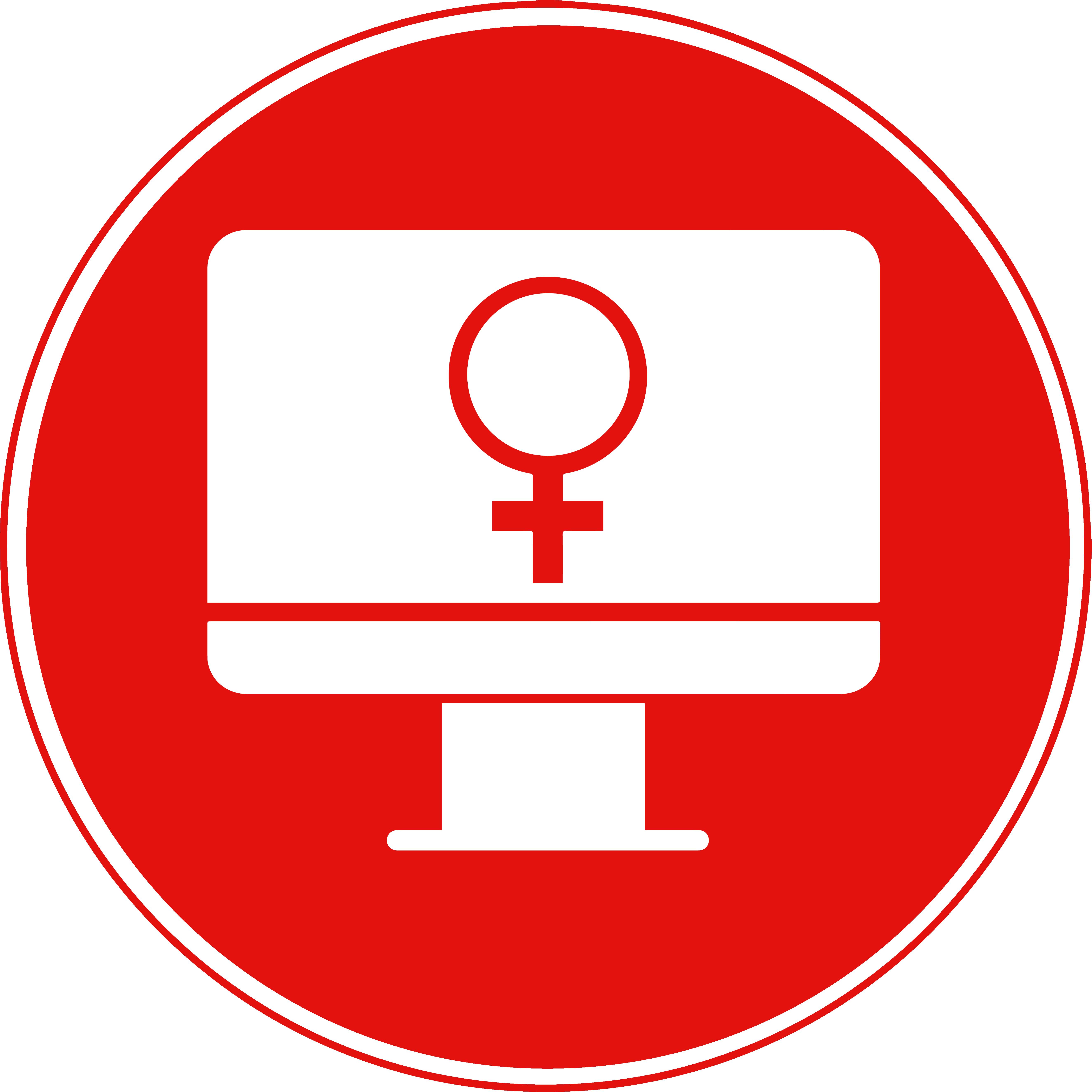 The Women in Tech Award